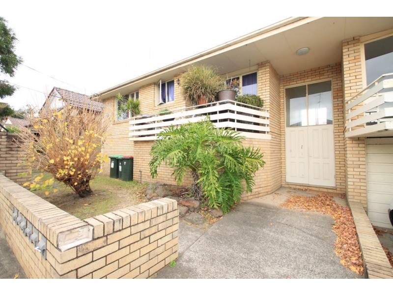 3/274 Wardell Road, Marrickville NSW 2204
