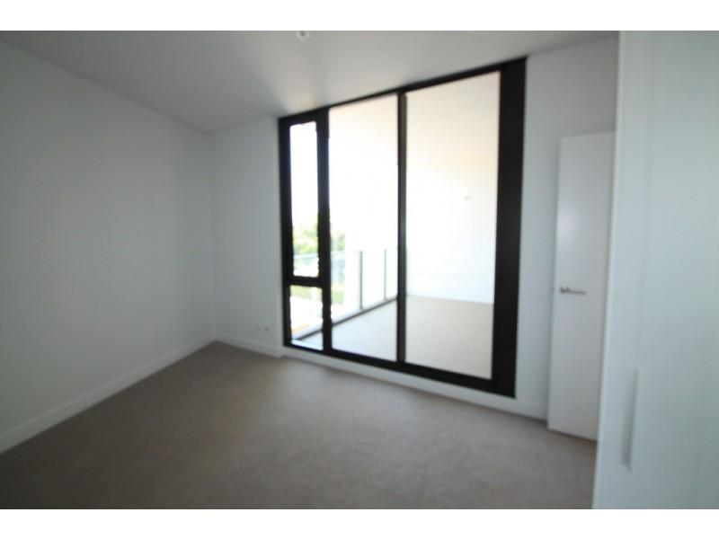 503/180 Livingstone Road, Marrickville NSW 2204