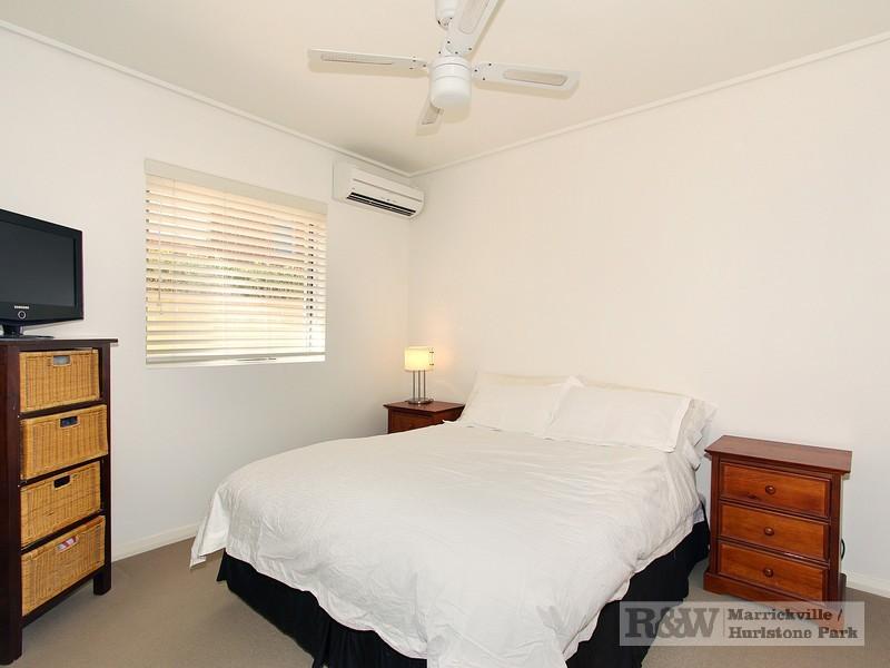 25/20 Close Street, Canterbury NSW 2193