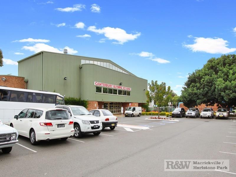 2/21 Wonga Street, Canterbury NSW 2193