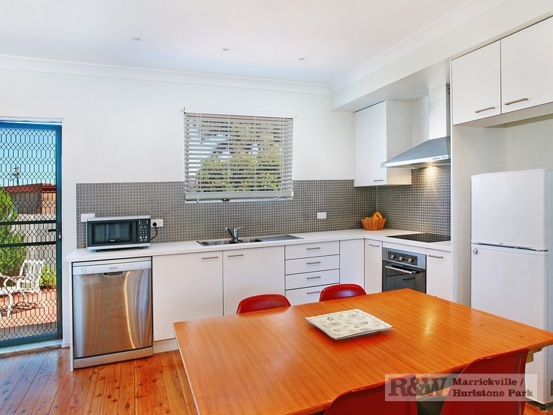 4/68 Church Street, Canterbury NSW 2193