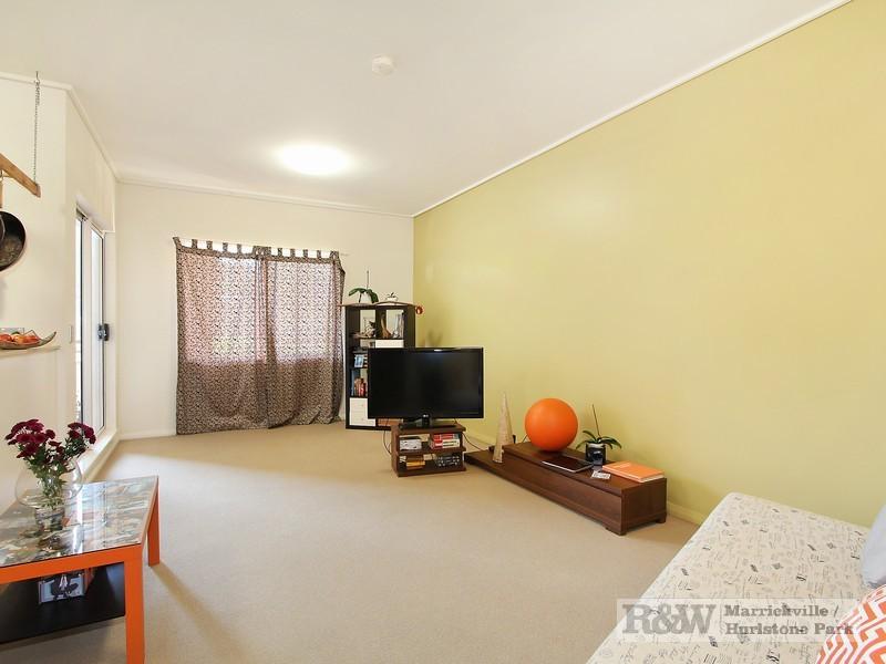 58/20 Close Street, Canterbury NSW 2193