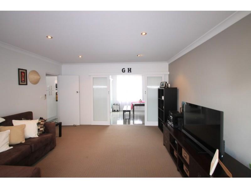 10/65 Warren Road, Marrickville NSW 2204