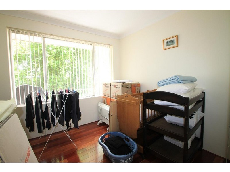 10/63 Warren Road, Marrickville NSW 2204