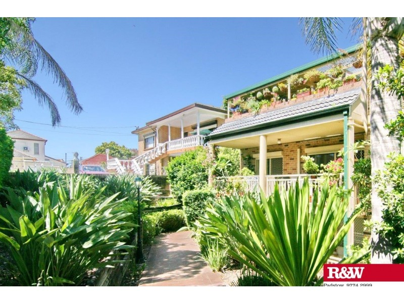 1/131-133 Meredith Street, Bankstown NSW 2200