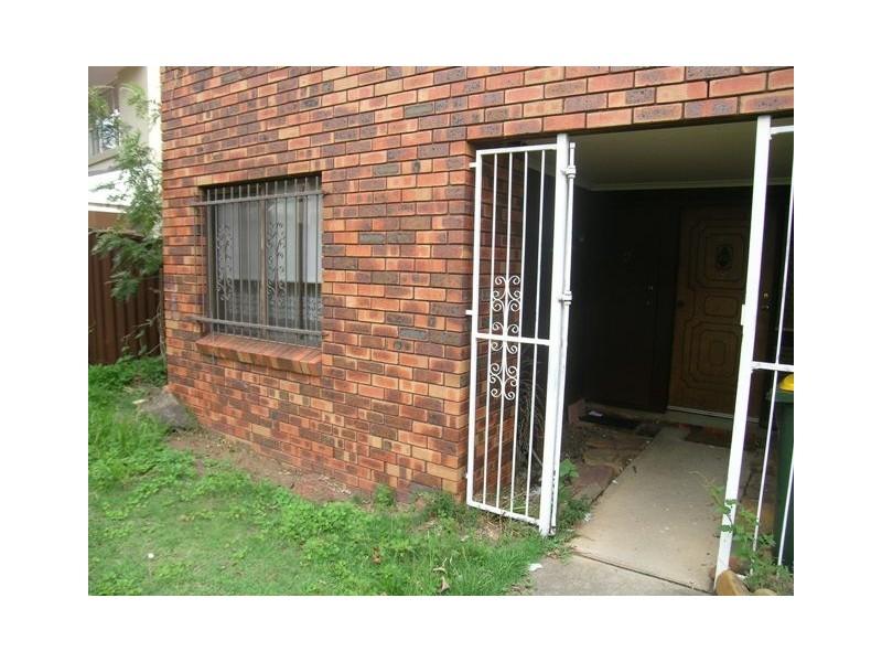 13a Tamboura Crescent, Baulkham Hills NSW 2153