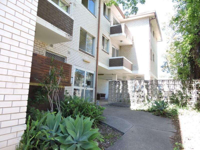 11/7 Alice Street, Harris Park NSW 2150