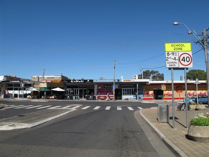 Panania NSW 2213