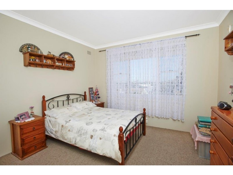 8/366 Great North Road, Abbotsford NSW 2046