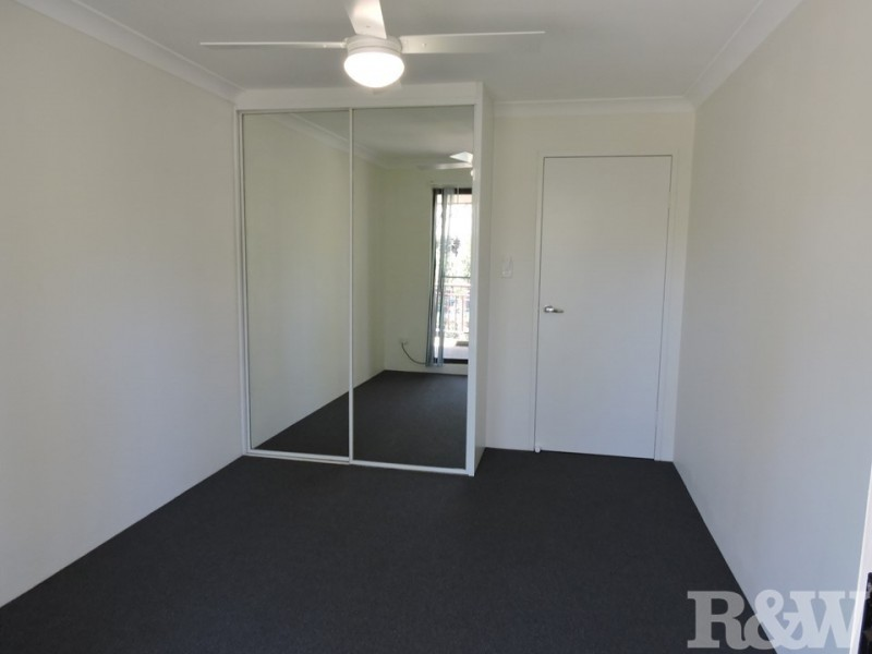 11/164-168 Station Street, Wentworthville NSW 2145