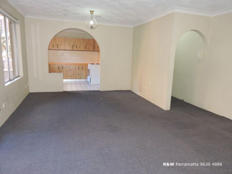 16/18 Thomas Street, Parramatta NSW 2150