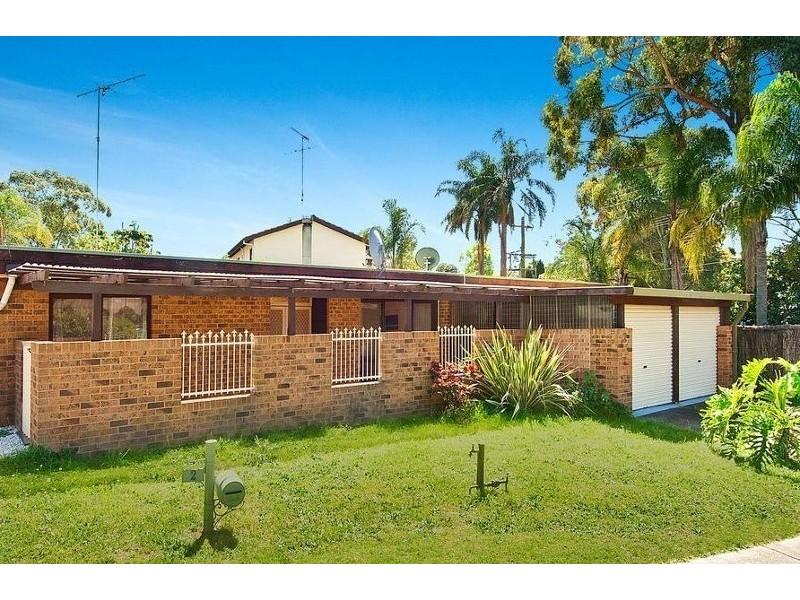 2 Langdon Road, Baulkham Hills NSW 2153