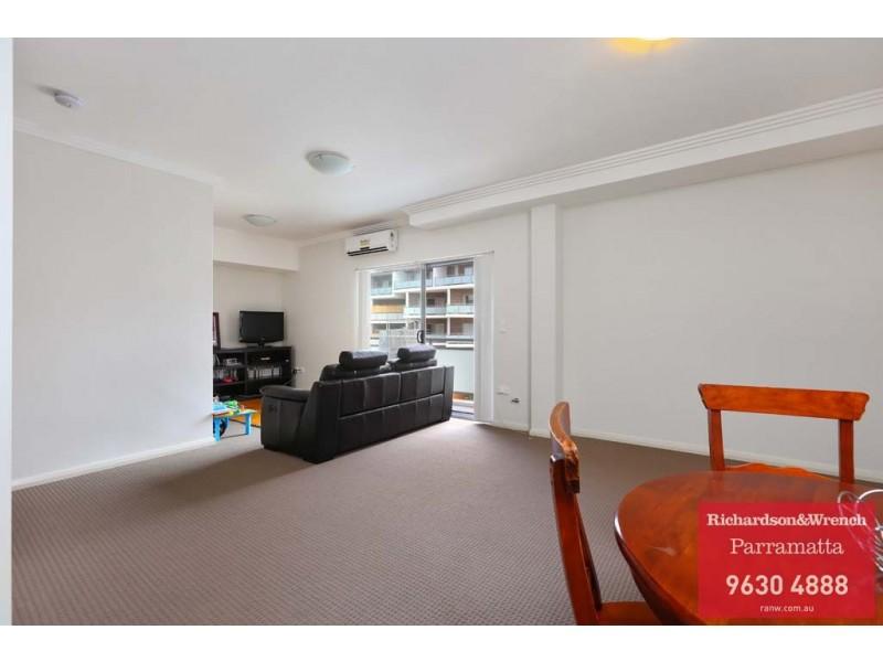 82/8 Briens Road, Northmead NSW 2152