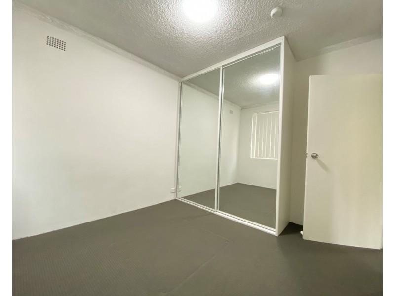 2/36 Lane street, Wentworthville NSW 2145