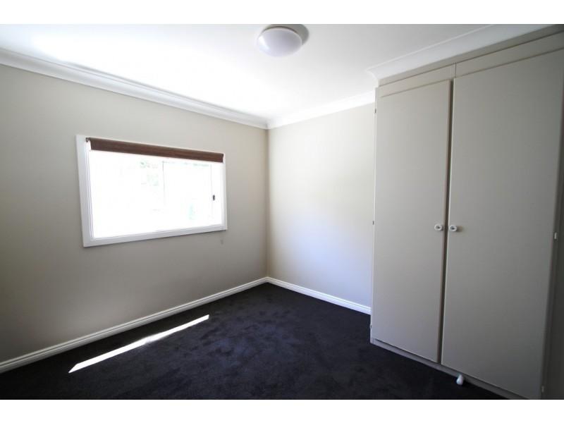6 Lambert Street, Erskineville NSW 2043