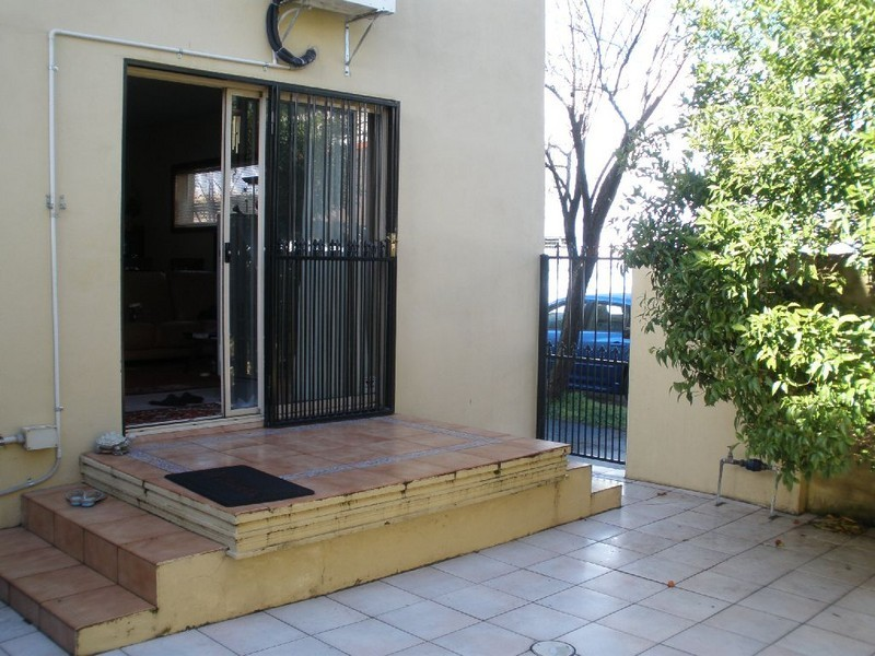 207 Belmont Street, Alexandria NSW 2015