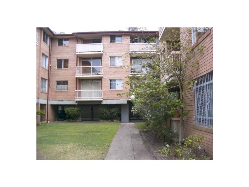 10/65-71 Trafalgar Street, Stanmore NSW 2048
