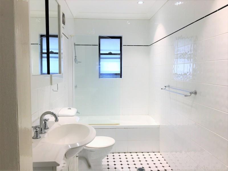 124 Juliett Street, Marrickville NSW 2204