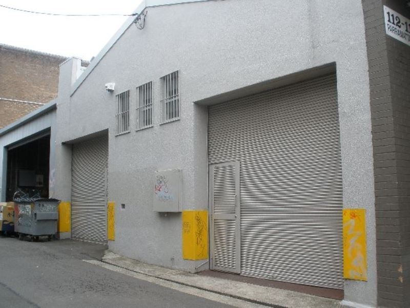 1/118-120 Parramatta Road, Stanmore NSW 2048