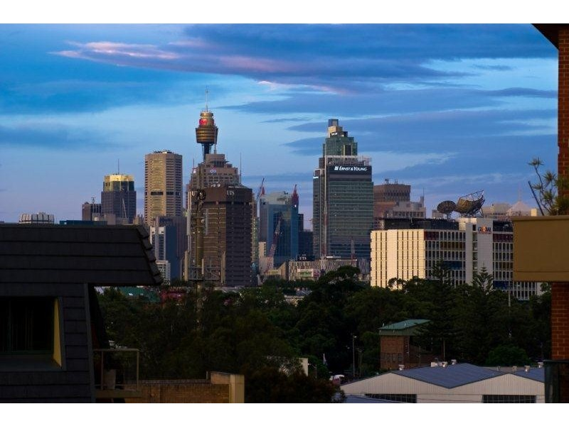 10603/177 Mitchell Road, Erksineville, Alexandria NSW 2015