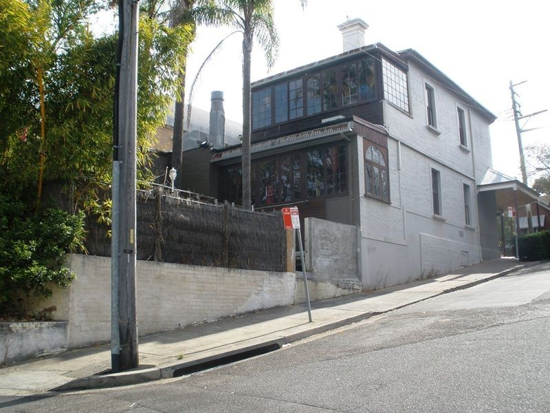 139 Blues Point Road, Mcmahons Point NSW 2060