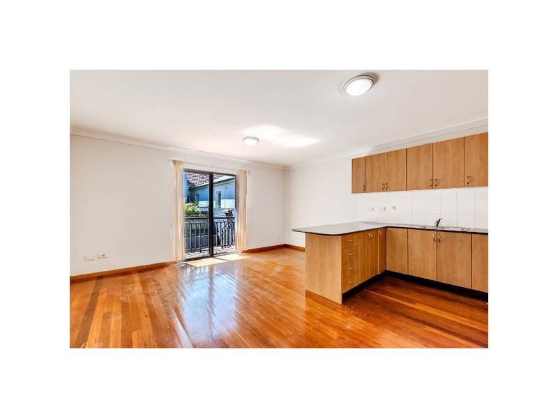 55 Henderson Lane, Alexandria NSW 2015