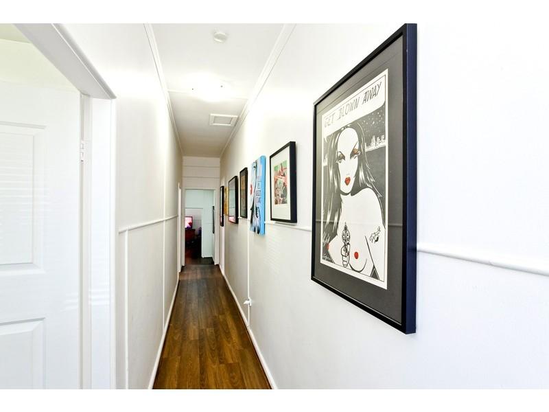 23 Bridge Street, Tempe NSW 2044