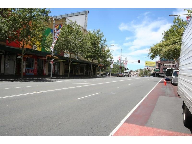 157 Oxford Street, Darlinghurst NSW 2010