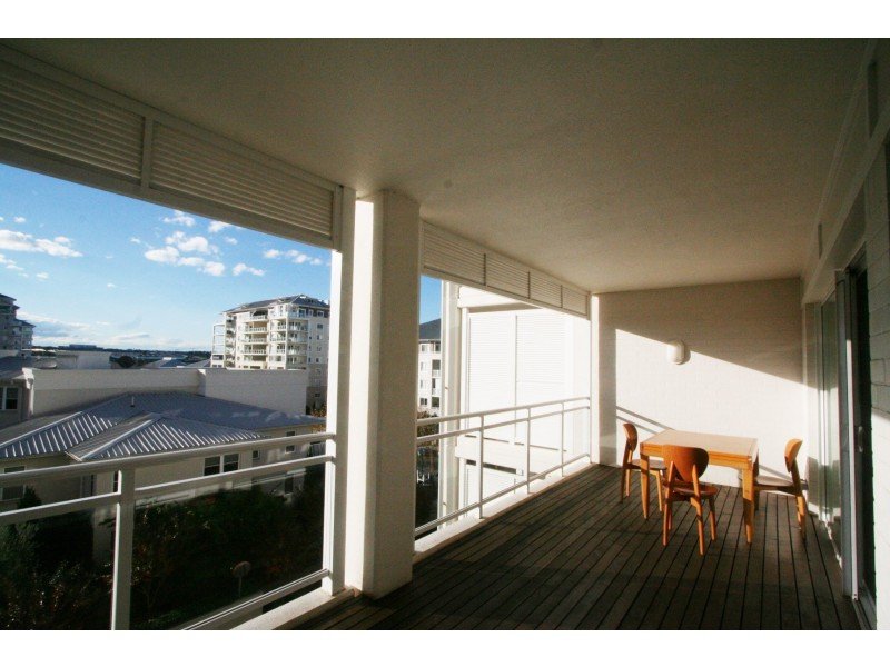 35/2 Juniper Drive, Breakfast Point NSW 2137