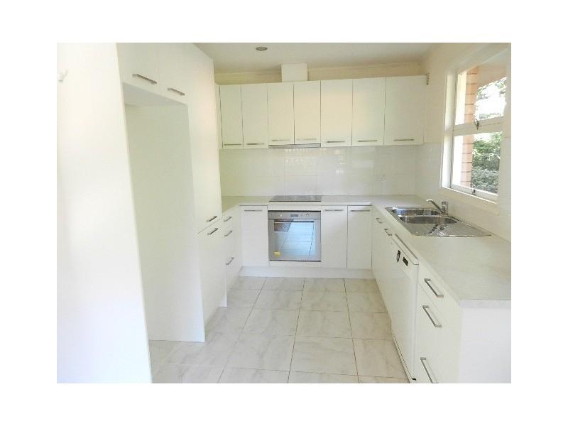 10 Leeds Place, Turramurra NSW 2074
