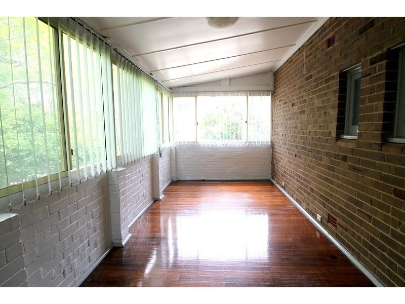 1/2 Duff Street, Turramurra NSW 2074