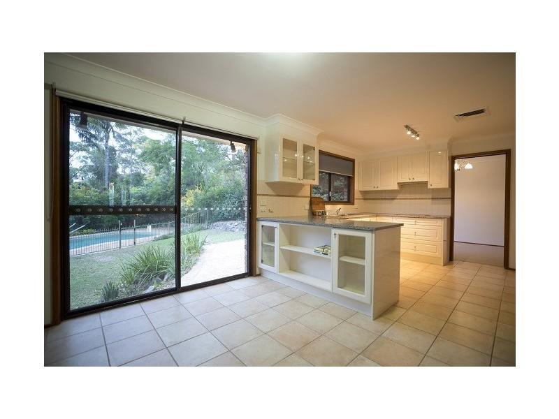 23 Benning Avenue, Turramurra NSW 2074