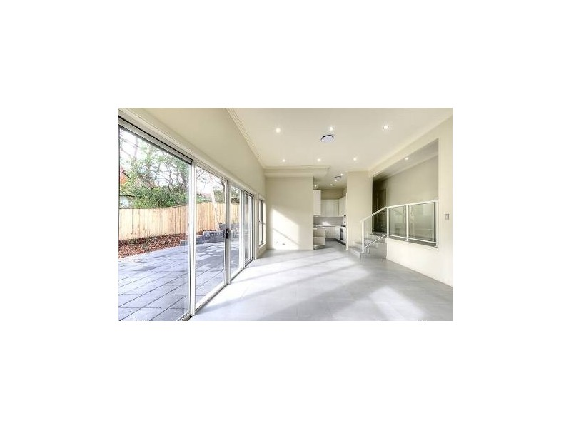 21a Konda Place, Turramurra NSW 2074