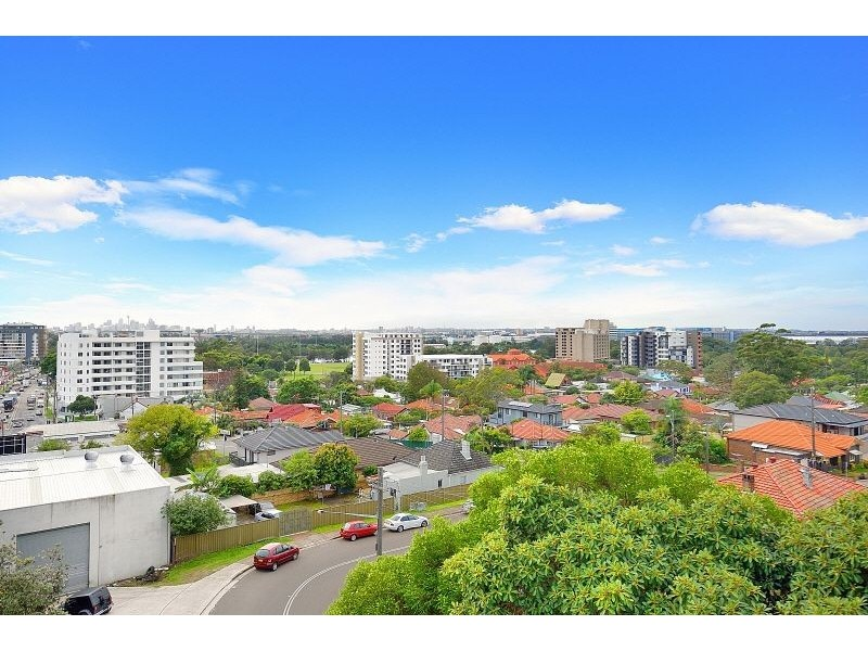 1 Duncan Street, Arncliffe NSW 2205
