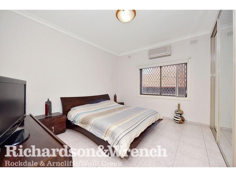 38 Roach Street, Arncliffe NSW 2205
