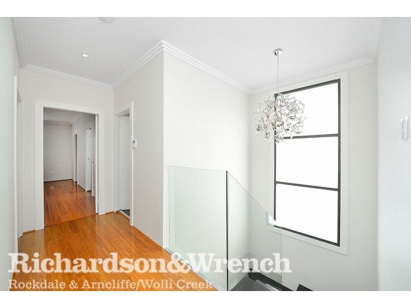 11 Shirley Street, Bexley NSW 2207
