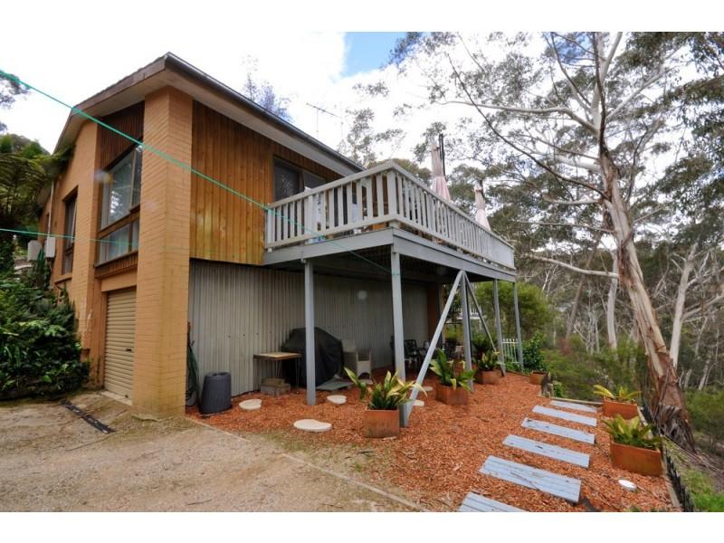 216 Victoria Street, Mount Victoria NSW 2786