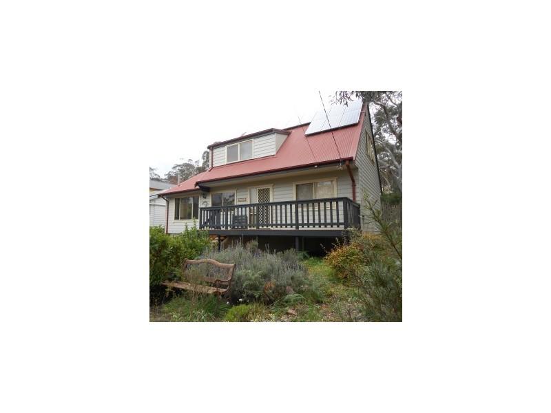 67 BETTINGTON RD, Blackheath NSW 2785