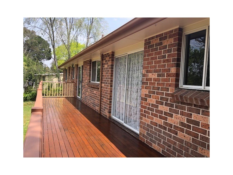 11 Mount York Road, Mount Victoria NSW 2786