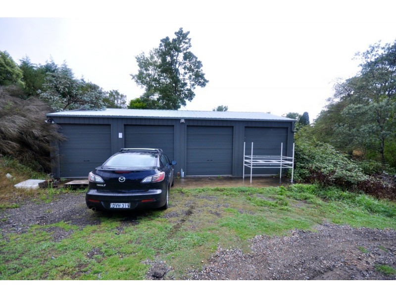 86 Great Western Highway, Mount Victoria NSW 2786