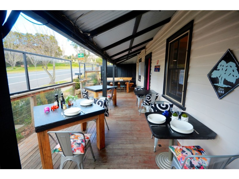 26 Station Street, Mount Victoria NSW 2786