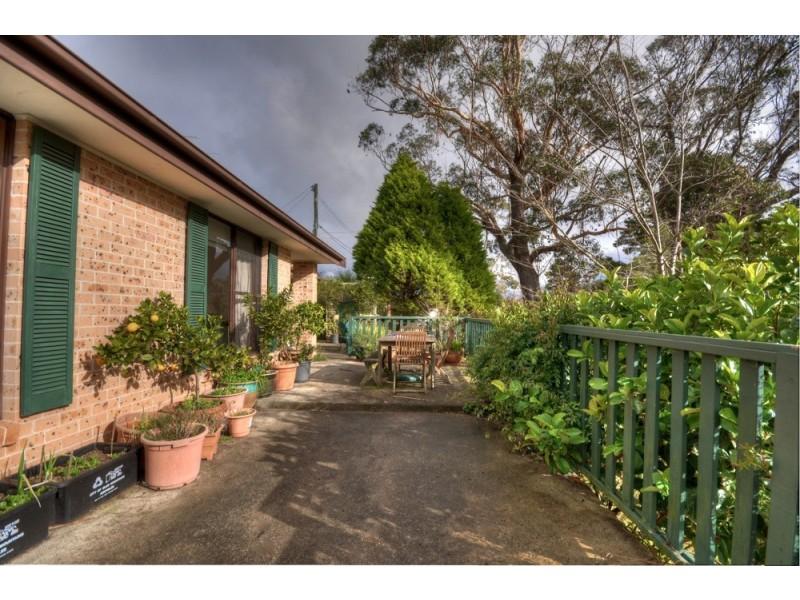 1 Wentworth Street, Mount Victoria NSW 2786