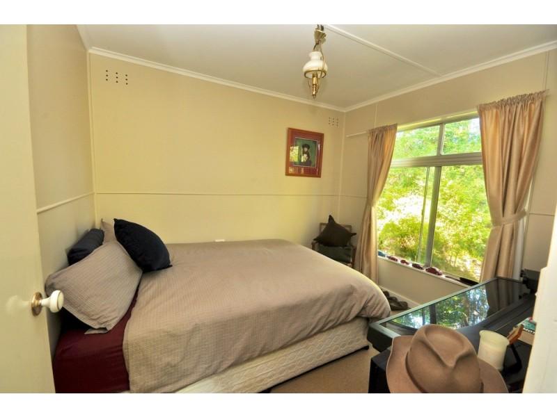 16 Sylvania Street, Mount Victoria NSW 2786