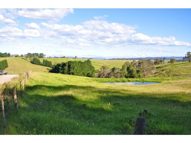 Lot 102 Old Bathurst Road, South Bowenfels NSW 2790