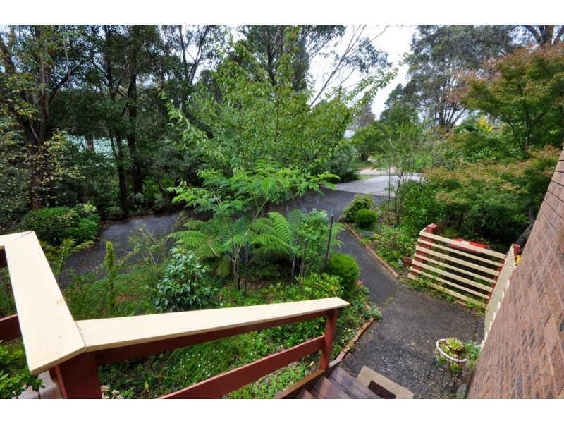 9 Mount Piddington Road, Mount Victoria NSW 2786