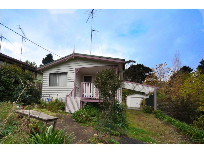 10 Grand View Road, Mount Victoria NSW 2786