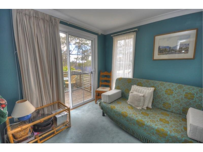 10 Chatsworth Road, Mount Victoria NSW 2786