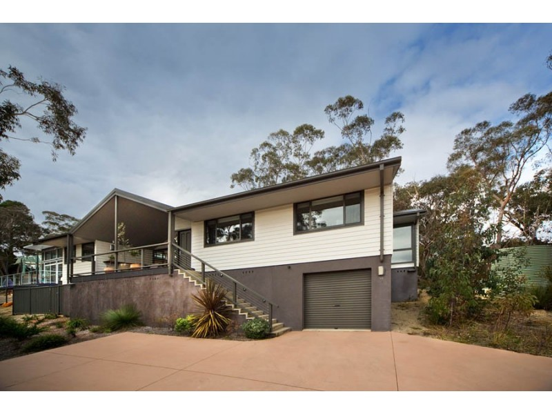 129 Victoria Street, Mount Victoria NSW 2786
