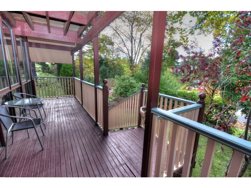 44 and 46 Montgomery Street, Mount Victoria NSW 2786
