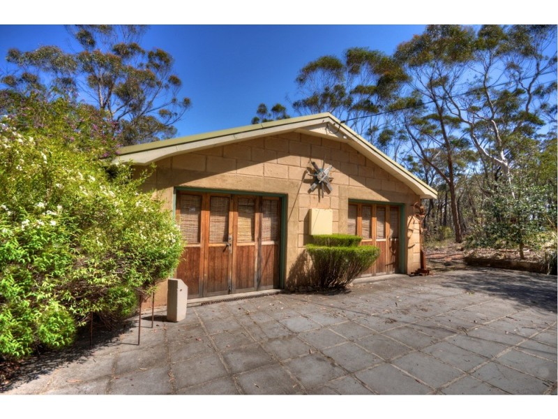50 St Georges Parade, Mount Victoria NSW 2786